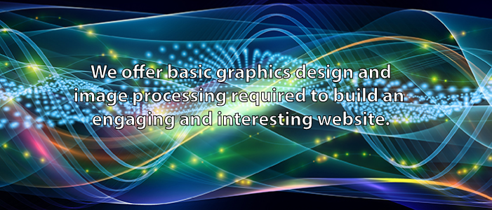 Services Graphics Design Image Processing