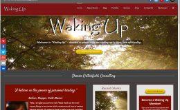 e-Commerce, author, blogger, social media, email marketing